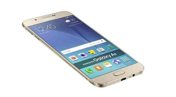 Rò rỉ lộ trình cập nhật Android 6.0 Marshmallow cho smartphone Samsung