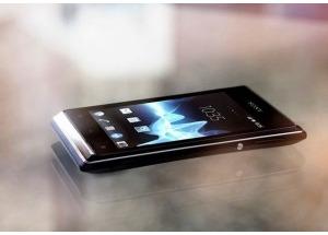 Rò rỉ smartphone giá rẻ Xperia E2 ra mắt vào năm sau