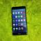 Rò rỉ video trải nghiệm Samsung Galaxy Note 7