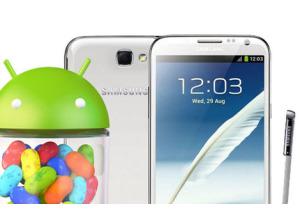 Samsung có thể ra Galaxy Note 7 inch đầu 2013