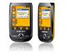 Samsung Corby Wi-Fi đã có hàng tại Hnam Mobile