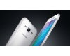Samsung Galaxy J1 sẽ có thêm phiên bản bốn nhân