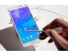 Samsung Galaxy Note 4 giá chính hãng 17,99 triệu đồng