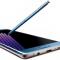 Samsung Galaxy Note 7 trang bị bút S Pen có thể sử dụng dưới nước