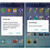 Samsung Galaxy S6 cho phép vô hiệu hóa ứng dụng cài đặt sẵn