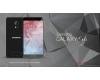 Samsung Galaxy S6 có thể trang bị chip 64 bit, màn hình 2K
