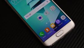 Samsung Galaxy S6 Edge chạy Android 6.0.1 có gì khác biệt?