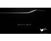 Samsung Galaxy S6/S6 Edge sẽ có màn hình 5.1 inch, camera 20MP, khung kim loai
