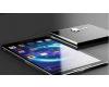 Samsung Galaxy S6 sẽ ra mắt trong ngay trong tháng 1-2015