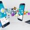 Samsung Galaxy S7 hỗ trợ chuyển đổi dữ liệu tốc độ cao