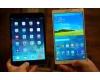 Samsung Galaxy Tab 5 có thể dùng màn hình giống iPad