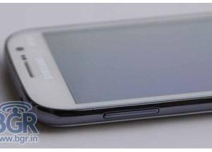 Samsung kỳ vọng bán 1 triệu Galaxy Mega 5,8 inch