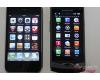 Samsung S8500 Wave với màn hình Super AMOLED cực đẹp