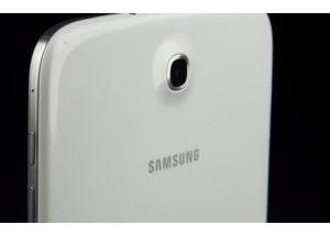 Samsung sắp ra điện thoại Galaxy Mega màn 5,8 inch