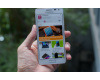 Samsung xây nhà máy sản xuất điện thoại vỏ kim loại ở VN