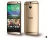 Sắp có phiên bản HTC One M8 chạy Windows Phone 8.1
