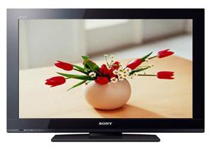 Siêu khuyến mãi 2/9 tại Hnam Mobile, cơ hội trúng Tivi LCD Sony Bravia