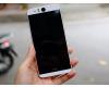 Smartphone chuyên chụp ảnh HTC Desire Eye xuất hiện tại VN