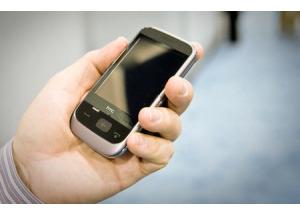 Smartphone giá thấp của HTC bắt đầu được bán