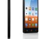 Smartphone Gionee Elife E6 chuẩn bị ra mắt tại Việt Nam