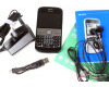 Smartphone pin khỏe Nokia E5