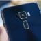 So sánh Asus ZenFone 3 với HTC One A9 và Sony Xperia XA Ultra