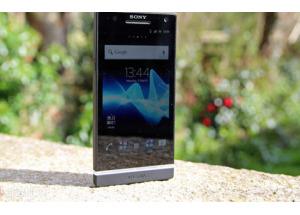 Sony chuẩn bị phát triển smartphone giá rẻ dùng chip 4 nhân