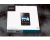 Sony Xperia Go chính hãng giá khoảng 8,5 triệu đồng
