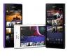 Sony Xperia M2 chính hãng giá 7 triệu đồng