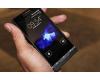 Sony Xperia S bắt đầu có nâng cấp Android 4.0