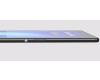 Sony Xperia Tablet Z4 với màn hình 2K lộ diện