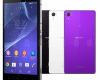 Sony Xperia Z2, Z2 Tablet và Z3 Tablet Compact bắt đầu nhận cập nhật Lollipop