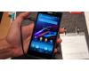 Sony Xperia Z2 nhận bản cập nhật mới, cải thiện chất lượng cuộc gọi