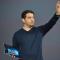 Surface Pro 4 siêu mỏng ra mắt, mạnh hơn Macbook Air