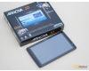 Tablet 10 inch giá 4 triệu của Archos