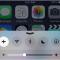 Tăng tốc độ sạc pin cho iPhone