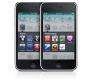 Thêm bản iPhone 3GS 8GB vào VN