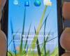 Thêm hình ảnh mới của Nokia X7