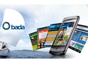 Tìm hiểu nền tảng mở Bada trên Samsung Wave