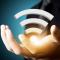 Tổng hợp 9 cách giúp tăng tốc Wi-Fi cực nhanh