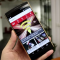 Top 5 smartphone giảm giá mạnh trong tháng 5
