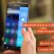 Top 8 smartphone tốt nhất hiện nay được đánh giá theo từng tiêu chí riêng