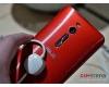 Trên tay ASUS Zenfone 2