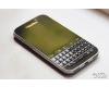 Trên tay BlackBerry Classic
