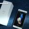 Trên tay Huawei Alice P8 Lite chính hãng