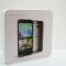 Trên tay smartphone HTC One M8 EYE - thiết kế đẹp, camera ấn tượng
