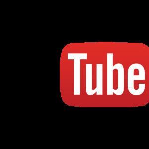 Ứng dụng YouTube trên Android đã có tính năng Download