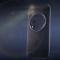 Video khoe khả năng chụp ảnh trên điện thoại Asus Zenfone Zoom