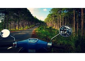 Việt Nam tươi đẹp qua ống kính Lumia 1020