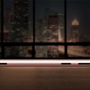 Vivo tổ chức sự kiện trình làng smartphone RAM 5GB đầu tiên trên thế giới